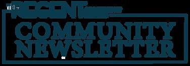 Regent_Logo-web.png