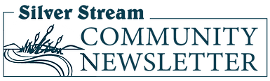 SSA_Logo-web.png