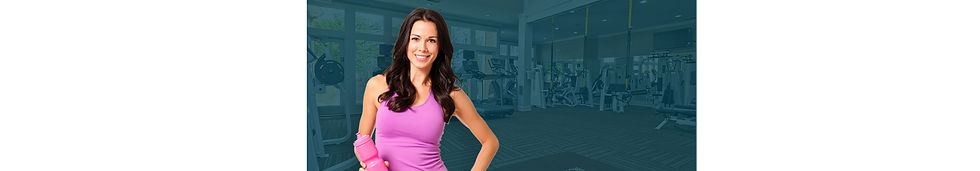 CCA-gym-slider-mobile-2.jpg
