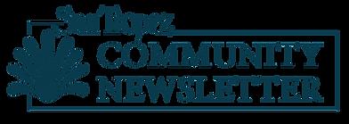 STA_Logo-web.png
