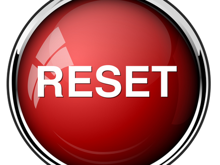 Renova Reset's Bemer Therapy for Athletic Improvement
