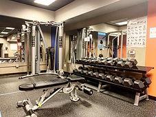 Membership Options at Fitness Norfolk Virginia Gym