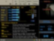 Screen Shot 2020-02-06 at 10.16.08 AM.pn