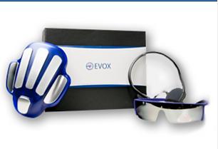 Pic EVOX.png