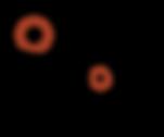 renova reset zyto scan norfolk