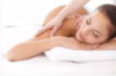 Massage Norfolk partner of Float Norfolk