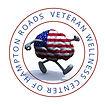 Veteran Wellness Center of Hampton Roads