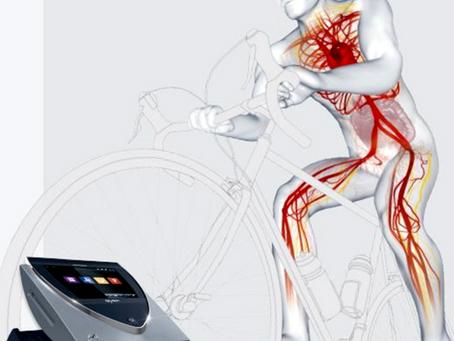 What Health Secret does Renova Reset, Veteran Wellness Center, the Swiss Olympic Team, NASA and the