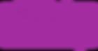 LOGO ame-webdesign_width_250.png