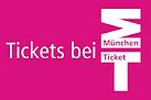 Logo M Ticket.png