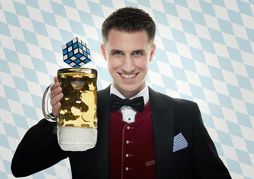 Florian Otto