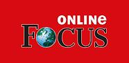 focus online.png
