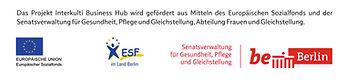 Logos Financiamiento_version presse Mitt