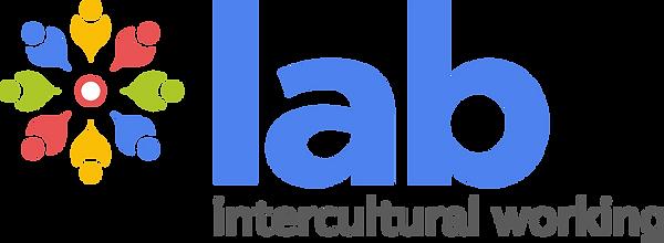 LAB 2019_Logo.png