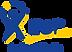 logo-esf-land-berlin-vektor.png