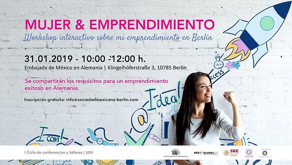 RGMX 2019_Mujer&Emprendimiento.jpg