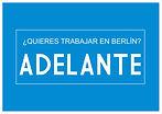 Adelante_V.jpg