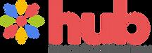 HUB 2019_LOGO PNG.png