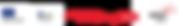 LAB_2019_Logos_Förderer_solos.png