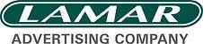 Lamar_Advertising_Company_green&grey.jpg