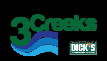 3 Creeks Race-01.png