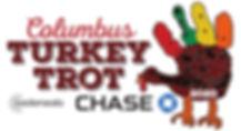 Turkey Trot logo 2020 WHT BKG.jpg
