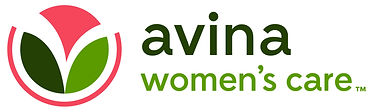 AvinaWomen'sCare_PrimaryLogo_CMYK-01.jpg