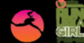 RLAG 2020 logo.png