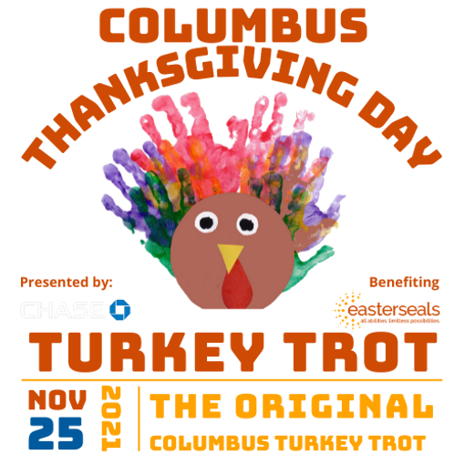 THANKSGIVING DAY (6).png