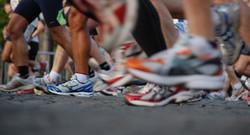 Columbus Half Marathon/10K/5K