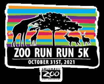 zoo run run-01 (1).png