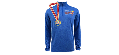 Medal and Jersey.png