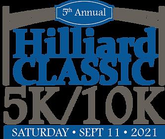 Hilliard Classic Logo 2021 final.png