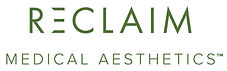 ReclaimMedicalAesthetics_Trademark_Logo_CMYK (1).jpg