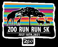 ZooRun2021.png