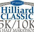 Hilliard Classic Logo 2018 final.jpg