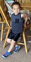 Jay Chair.jpg