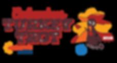Turkey Trot logo 2019 WHT BKG-01.png