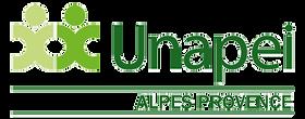 logo-sans-depart.png