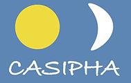 logo_Casipha.jpg