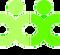LogoQuadri_edited.png