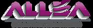ALLEA_logo_3D_CHD.png