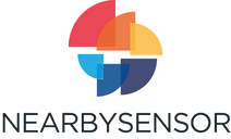 New logo NBS negra.png