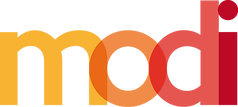 logotip MODI.png
