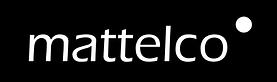 mattelco-02.png