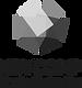 logo%20NBYCOM_edited.png