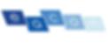 Logo Eacom_transparente.png
