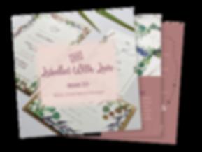 Wedding Stationery Brochure.png