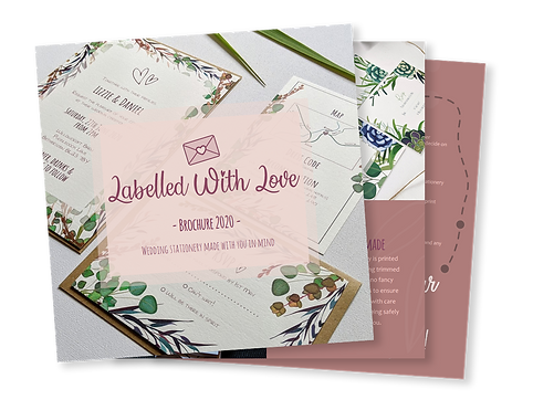 Wedding Stationery Brochure.png