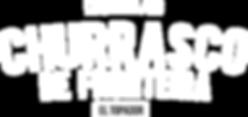 logo_churrascodefronteira_branco_eltopad